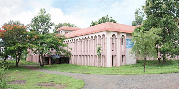 GOVT. COLLEGE OF ENGINEERING, KANNUR